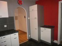 Location Appartement KINGERSHEIM BEL APPARTEMENT  F 3 de 64 m² Kingersheim