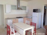 Location Maison Maison de vacances saisonniers  à Narbonne plage