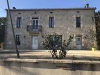 Vente Hôtel particulier CHAMBRES A THEMES  à Cancon