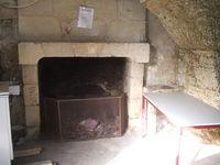 Location Autres Vallères (37190)