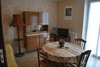 Location Appartement Studio-T1-T3 meublés 30 à 65 m2 Aix-les-bains