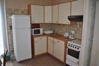 Location Appartement Studio-T1-T3 meublés 30 à 65 m2  à Aix-les-bains