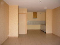 Location Appartement Leyme (46120)