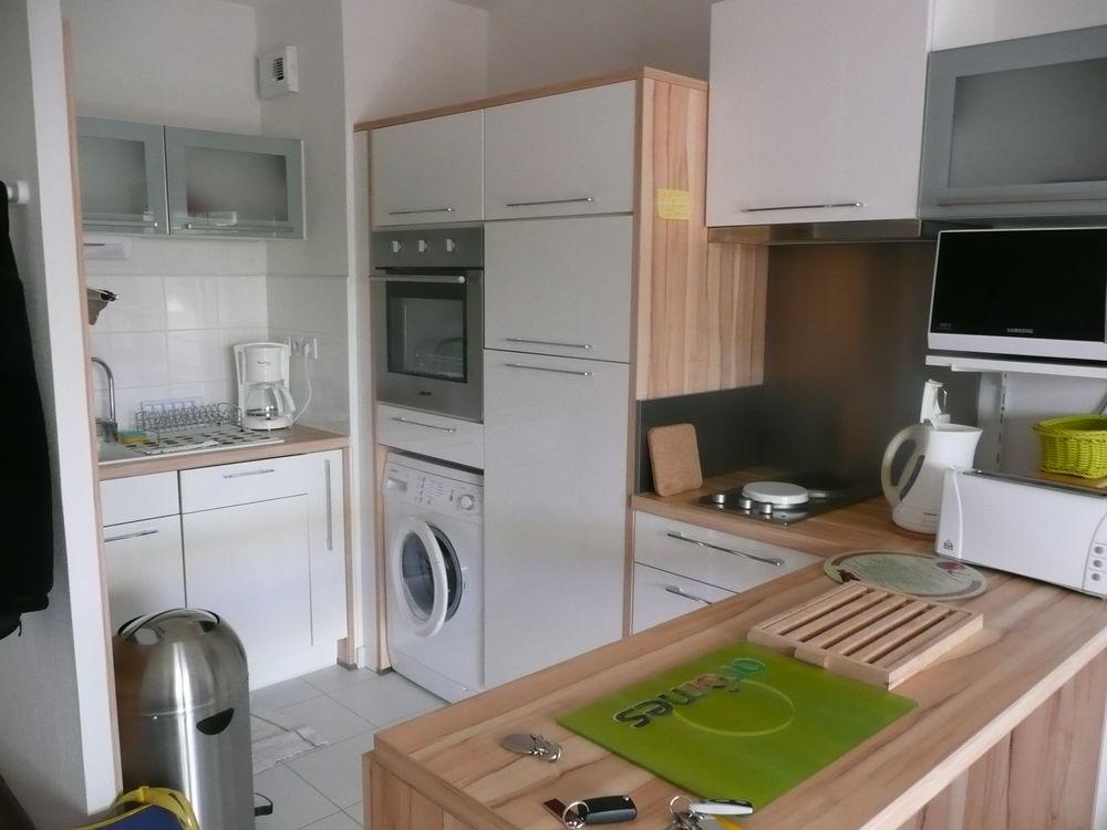 Location appartement pour curiste charente maritime - Location meuble rochefort sur mer ...