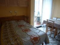Location Appartement Balaruc-les-Bains (34540)