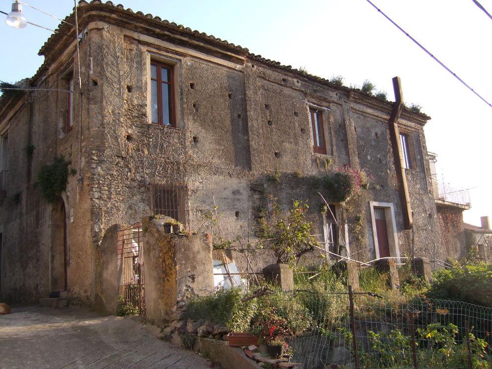 Vente Ancienne Maison Coloniale De Caract Re Restaurer
