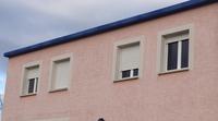 Bureaux de 82 m2 à Tignieu-Jameyzieu 890 Tignieu-Jameyzieu (38230)