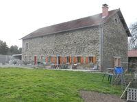 Vente Maison Maurs (15600)