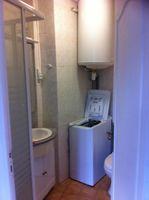 Location t2 meubl calme et lumineux avignon intramuros for Location meuble avignon
