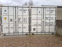 Location Autre Box-ou conteneur  de stockage Albi
