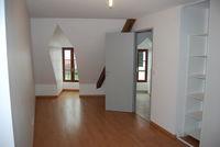 F2 , appartement 2 pièces 460 Guéret (23000)
