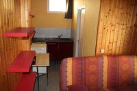 Location Appartement Studio meublé et équipée,centre Montaigu,proche mairie  à Montaigu