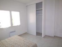 Location Appartement T2 meublé à LA CRAU entre HYERES et TOULON La crau