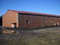 Location Atelier Dallet (63111)