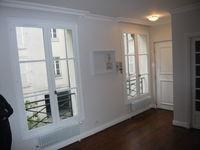 Location appartement meubl baux d 39 un an paris 75007 paris for Location meuble paris particulier