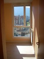 Location Appartement Appartement t3  à Échirolles