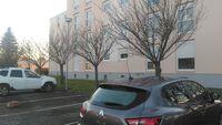 Location Parking/Garage nous nt une place de parking en plein centre de rouanne Roanne