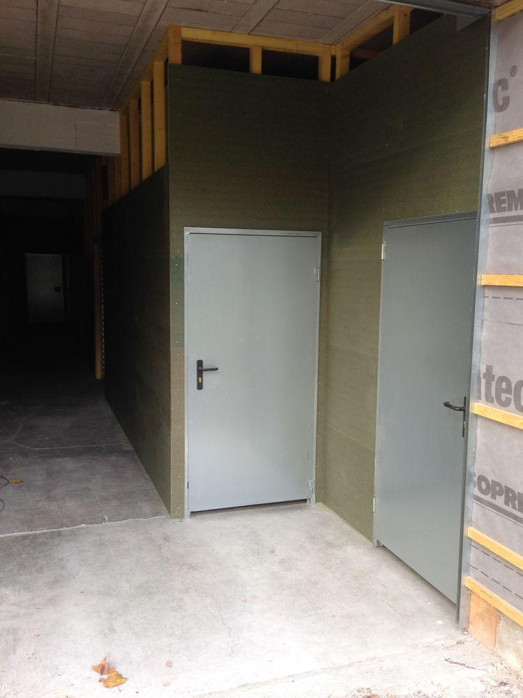 Location amboise garde meuble acc s 24h 24 indre et loire for Assurance location meuble