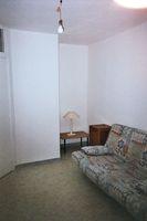 Location Appartement studio meublé  à Lens