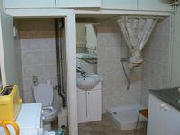 Location Appartement Studio meublé.  à Trouville-sur-mer
