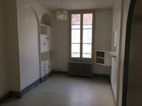 Location Appartement appartement F3 a SENS 89100 Sens