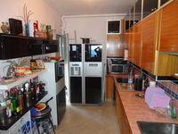 Vente Appartement Écrosnes (28320)