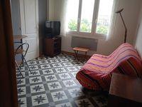 Location Appartement Saint-Vallier (26240)