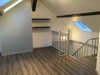 Location Appartement Valenciennes (59300)