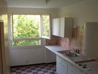 Appartement Bollène (84500)