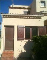 Location Autres Montpellier (34070)