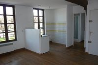 Location Appartement studio a BRAY SUR SEINE  à Bray-sur-seine