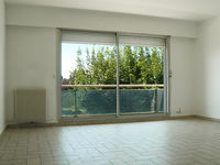 T3 - CEDRE 602 Immobilier  / Location immobilier