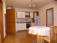 Location Appartement Giffaumont-Champaubert (51290)