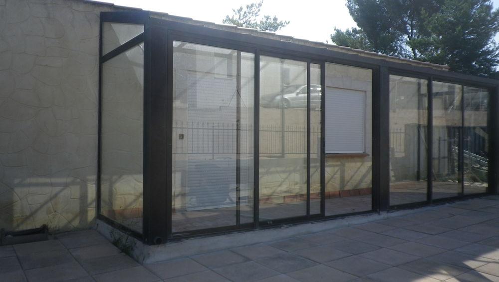 Location Villa Idéal retraité  à Caveirac