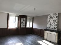 Location Maison Billy-sous-Mangiennes (55230)