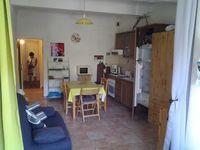 Location Appartement Riez (04500)
