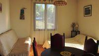 Location Appartement T1 dans résidence récente  à Gréoux-les-bains