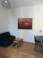location appartement roanne 42300