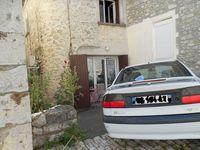 Location Maison Saint-Remèze (07700)
