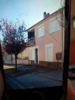 Maison Villedieu-sur-Indre (36320)
