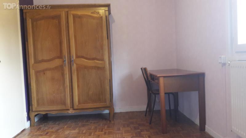 Location Maison Maison En Colocation  à Louvres