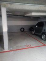 location parking garage maisons alfort 94700 annonces parking garages louer. Black Bedroom Furniture Sets. Home Design Ideas