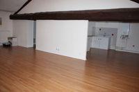 Location Appartement BEL APPARTEMENT 4 PIECES  à Toul