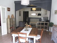 Location Appartement Bagnères-de-Bigorre (65200)