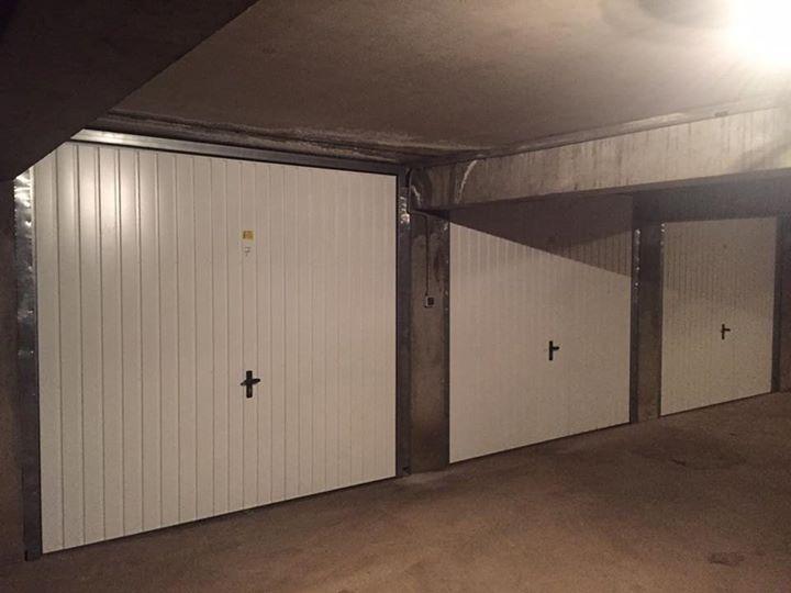 Location Parking/Garage garage  à Montpellier