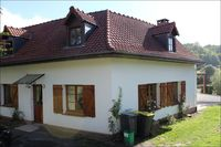 MAISON 138 m² - EMBRY - 3 CHAMBRES 750 Embry (62990)