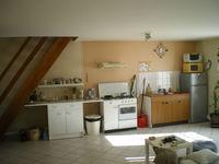 Location Appartement aparttement F3 a TRAINEL10400  à Traînel