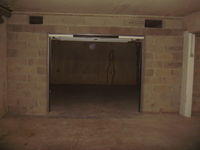 Location Parking/Garage garage parking  à Balaruc-les-bains
