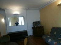 Location Appartement T3 dans immeuble ancien en centre ville  à Brive-la-gaillarde