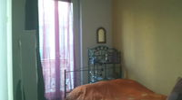 Location Appartement Marseille 1